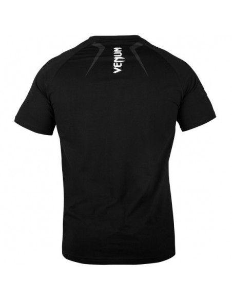 Camiseta Venum Contender 4.0