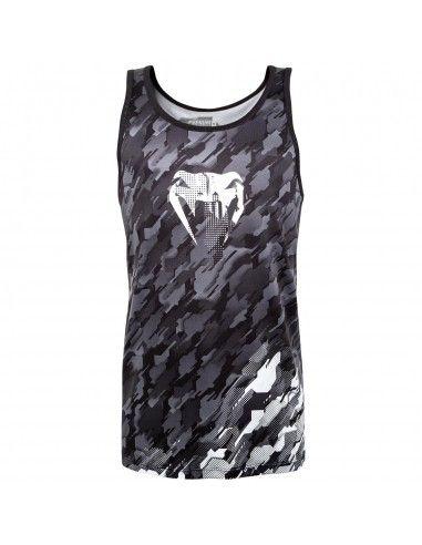 Camiseta Sin Mangas VENUM Tecmo