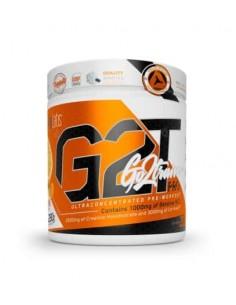 G2T XT 360 Gr - Starlabs
