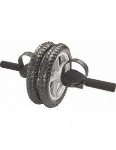 Rueda Abdominal Power Whell 30 Cm - Atipick