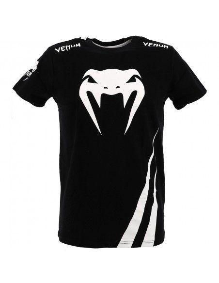 Camiseta VENUM Challenger