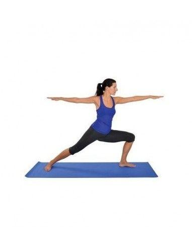Esterilla Colchoneta De Yoga - MSD Europe bvba