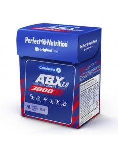 ABX 3.0 20 SERV - Perfect Nutrition