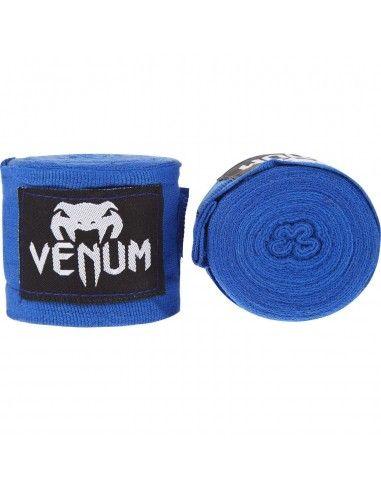 Vendas de Boxeo Venum Kontact - 2.5m