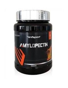 Amylopectin 800 Gr. - Infisport