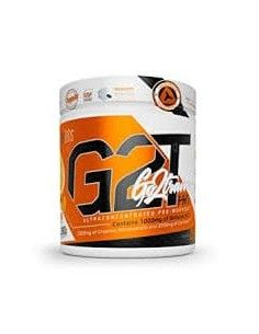 G2T Go2train Pro 280 Gr - Starlabs