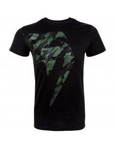 Camiseta Venum Tecmo Giant