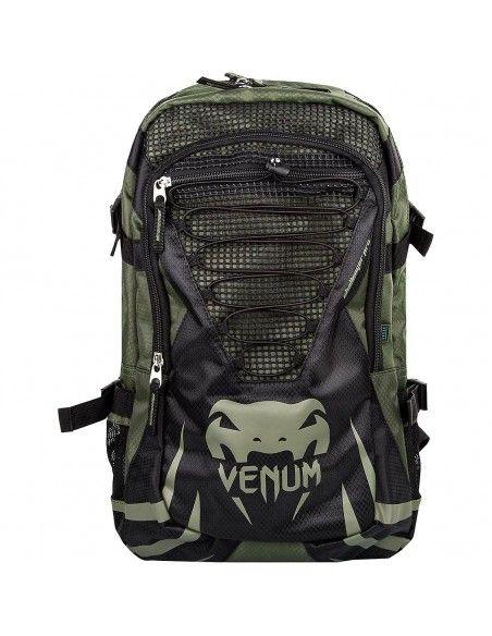 Mochila Venum Challenger Pro