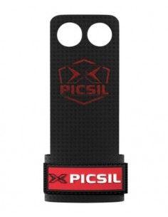 Callera RX Grips 2 Agujeros - Picsil