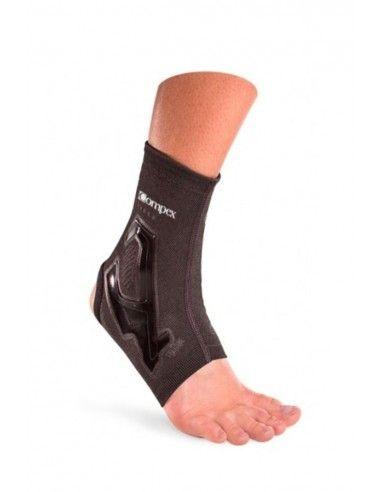 Tobillera Sp5 Compex Trizone Ankle - DJO