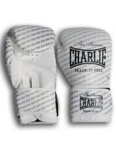 Guantes Blast - Charlie