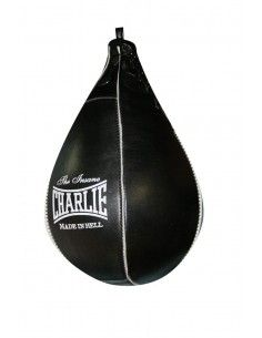 Pera Boxeo Profesional - Charlie