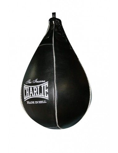 Pera Boxeo Profesional - Charlie
