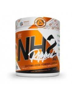 NH2 Ripped Pro - Starlabs