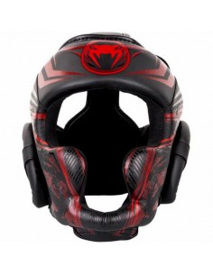 Casco Gladiator 3.0 - Venum