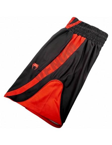 Pantalones de Boxeo Venum Elite