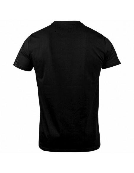 Camiseta Venum Devil