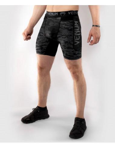 Shorts de Compresión Venum Defender