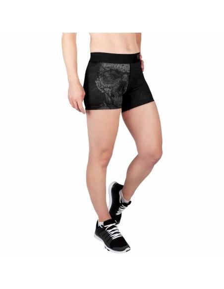 Pantalones cortos Venum Santa Muerte 3.0
