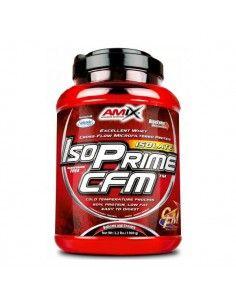 Isoprime CFM Isolate 1 Kg - AMIX