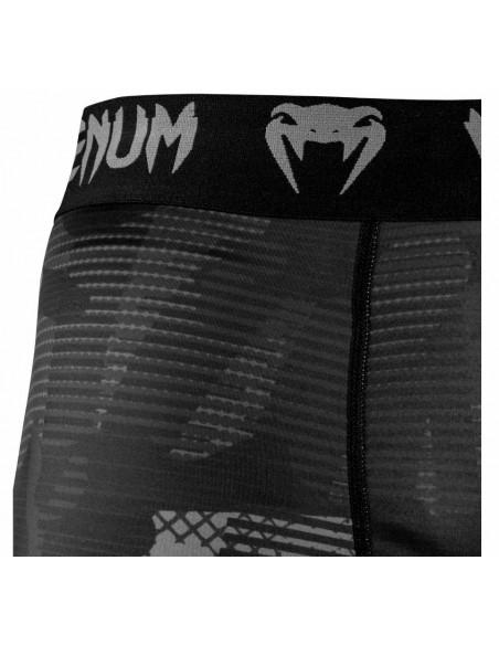 Pantalones Cortos de Compresión Venum Tactical