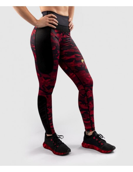 Leggings Venum Defender