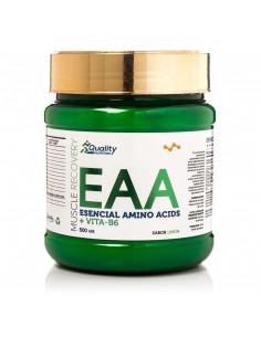 Amino Esencial 500 Gr - QNS