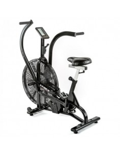 Bicicleta Air Bike Plus Performace Magnetica Xebex