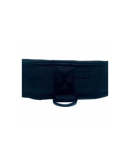 Cinturón para Lastre - Picsil