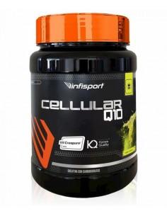 Cellular Q10 1 Kg - InfiSport