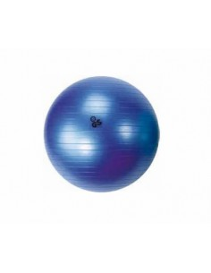 Fitball - Atipick
