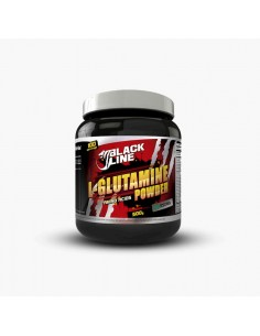 Glutamina Powder - 454 Gr -...