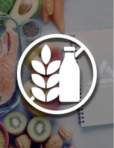 Dieta Online Intolerancias y Alergias alimentarias