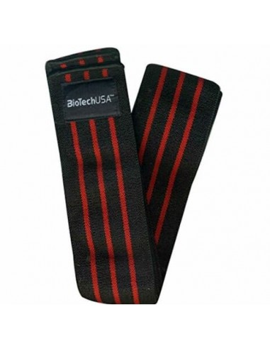 Vendas para rodillas 2M - Biotech Usa