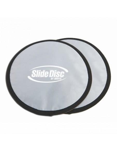 Discos Sliders - Amaya