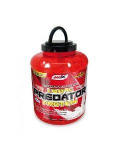 Predator Protein 1 Kg - AMIX