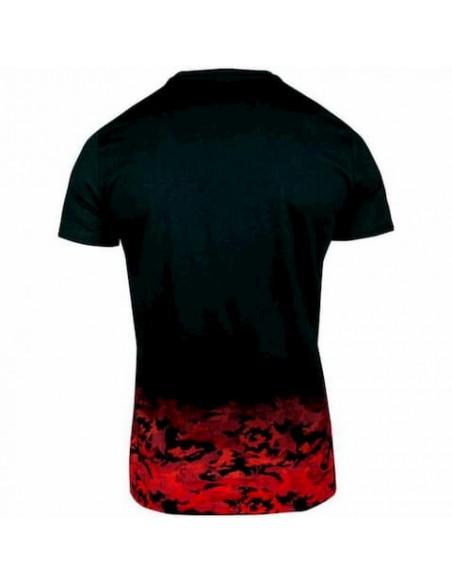 Camiseta Venum Classic Elastano
