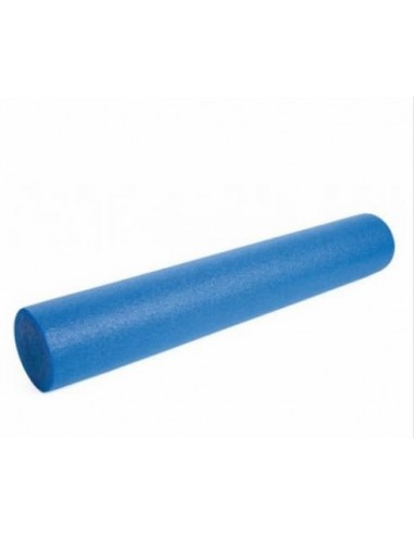 Cilindro Roller Pilates 90cm
