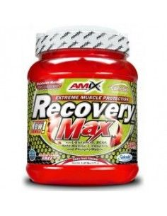 Recovery Max 575 Gr - AMIX