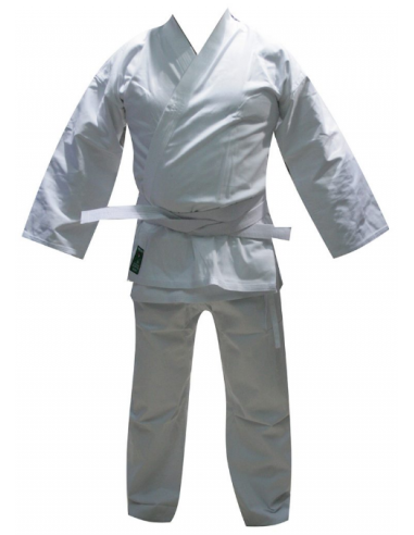 Kimono De Karate Karategui Kyu