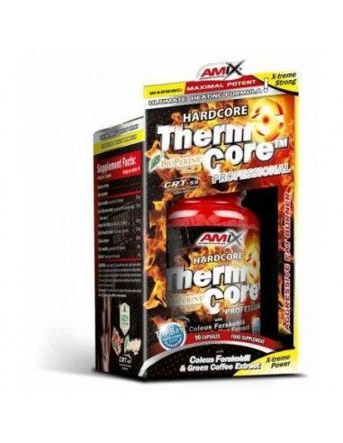 Thermocore 90 Caps - AMIX