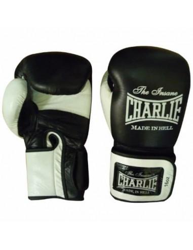 Guantes de Boxeo BAT-Z - Charlie