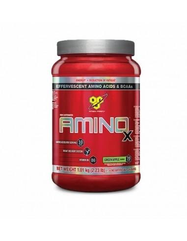 Amino X 1kg - BSN