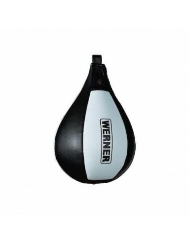Pera de Boxeo - Amaya