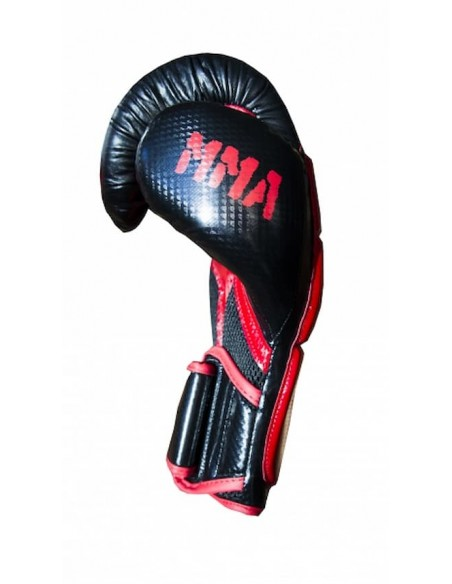 Guantes MMA - Boxeo Tomahawk