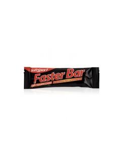 Faster Bar - InfiSport