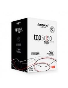 Top 50/50 EVO 1 Kg - InfiSport