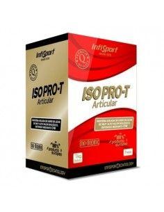 Iso Pro T 1 Kg - InfiSport