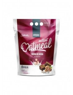 Harina de Avena 2 Kg - Empro Nutrition