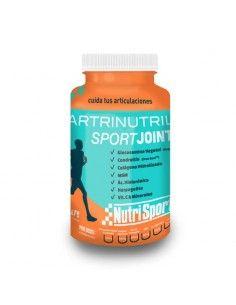 Artrinutril Sport Joint 160 Caps - NutriSport